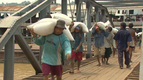 hancocks myanmar sanctions_00000028