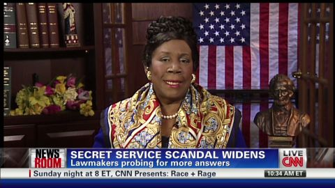 nr costello jackson lee secret service scandal_00012627