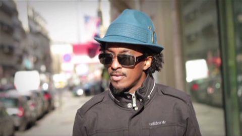 african voices knaan somalia a_00004325