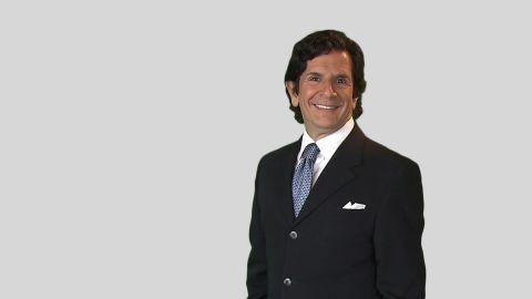 Mark NeJame