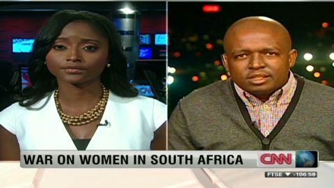 sesay safrica gang rape case moalusi _00030404