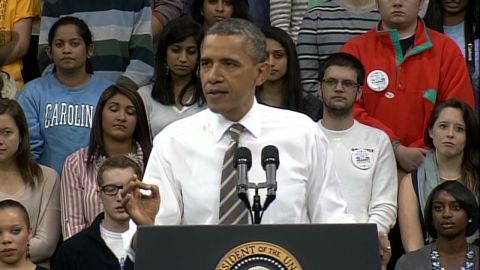 bts.obama.youth.college_00000509
