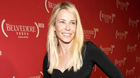 """Don't worry about missing Chelsea Handler. She is ending her E! talk show, """"Chelsea Lately,"""" this summer after seven years, but <a href=""""http://money.cnn.com/2014/06/19/media/chelsea-handler-netflix/"""">Netflix has announced she will host a talk show for the streaming TV service premiering in 2016.</a> Handler has been the only woman in late night lately so here we make a plea for some other funny women to take up the torch:"""