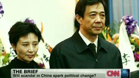 amanpour will scandal bring change to china_00004127