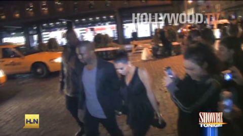 SBT Kardashian-West romance_00014407