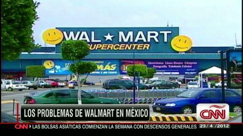 exp CNN Dinero Corrupcion Mexico_00002001
