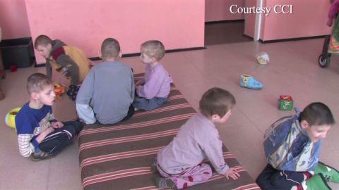 iyw chernobyl children _00000222