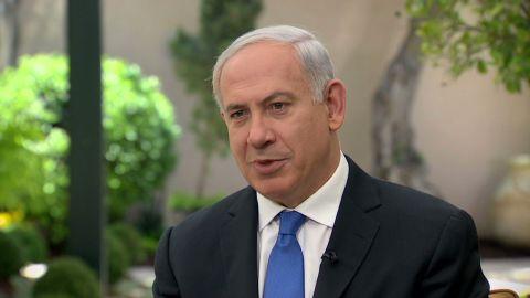exp Erin Netanyahu Dominate_00010714