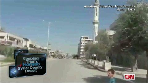 ac syria ceasefire monitors_00012923
