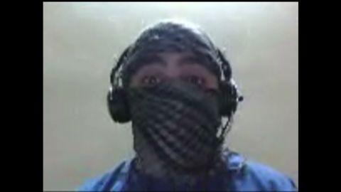 nc intv syria activist_00015129