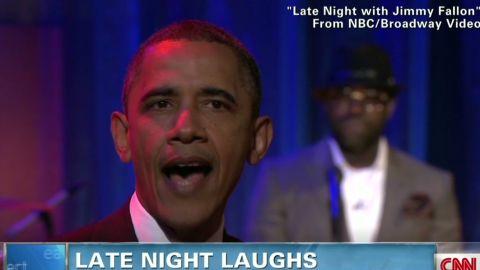 early obama on fallon_00000917