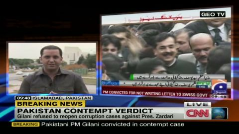 sayah pakistan pm convicted_00041906