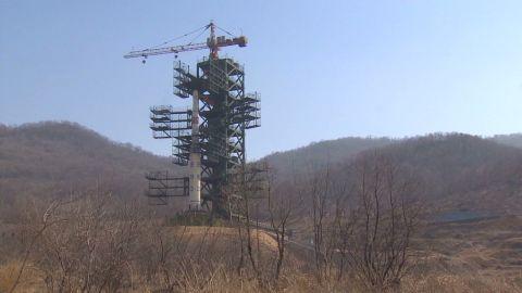 lawrence n korea nuke_00010422