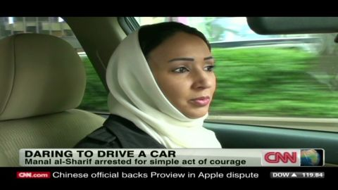 women.rights.driving_00020315