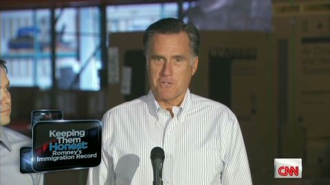 ac.kth.romney.immigration.record.mpg_00033213