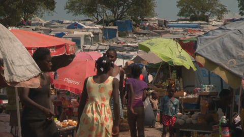 haiti rape refugees_00020204