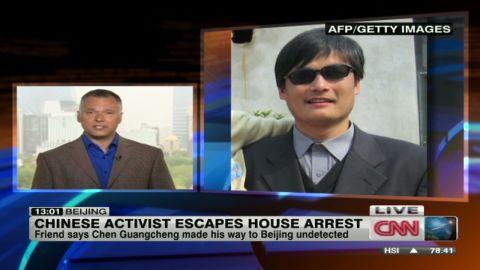 wr grant chinese activist escape_00004605