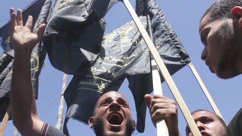 lok.elise.Labott.Palestinian.protests_00001508