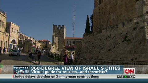exp Israel's Google concern_00001601