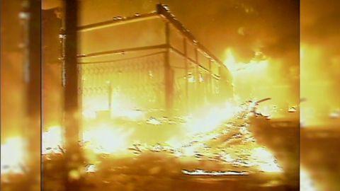 wian la riots twenty years later_00003824