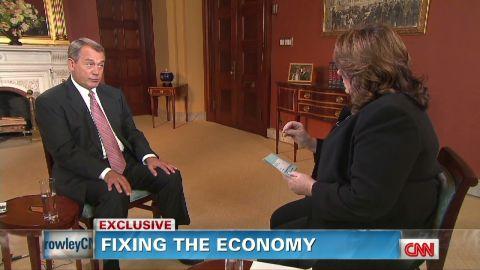 exp sotu.boehner.on.obama.april.29_00000301