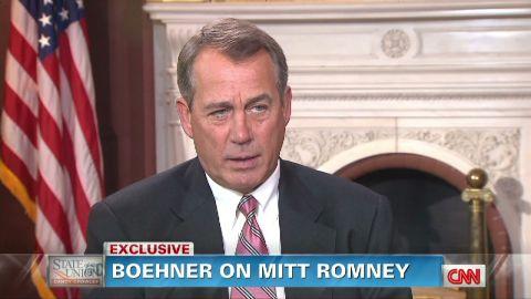 exp sotu.speaker.boehner.part.three.on.romney_00002501
