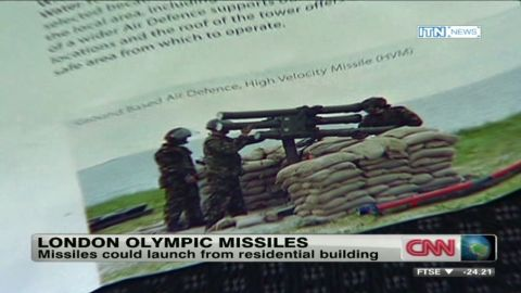 shubert.london.olympic.missiles_00002813