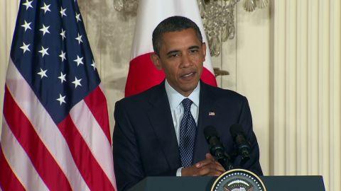 bts obama osama bin laden anniversary_00015230
