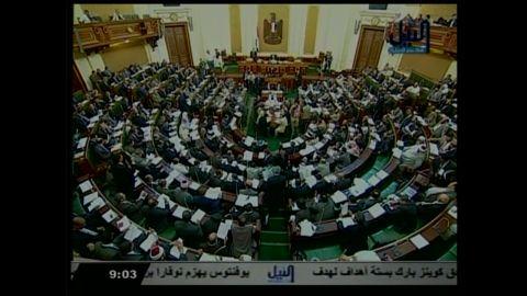 lee.egypt.govt.no.overhaul_00002017