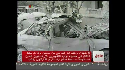 maktabi.deadly.syria.blasts_00001710