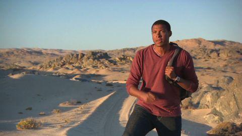 exp inside africa namib desert a_00004301