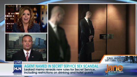 exp jvm secret service agents_00002001