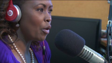 exp african voices caroline mutoko a_00005101