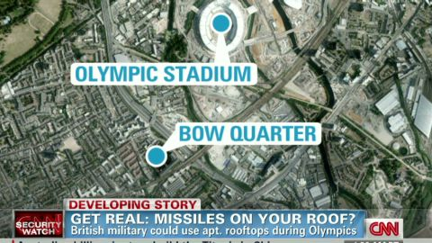 exp point get real missiles london olympics_00002001