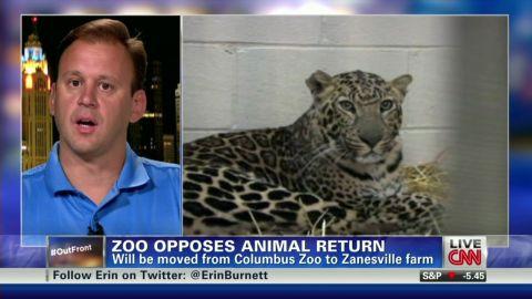 erin bts zoo opposes animal return _00024017
