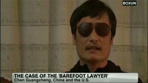 amanpour barefoot lawyer chen guangcheng b_00003224