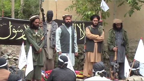 sayah pakistan al qaeda threat_00013310