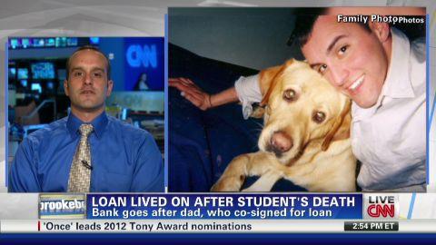 nr.student.loans.after.death.mpg_00014206