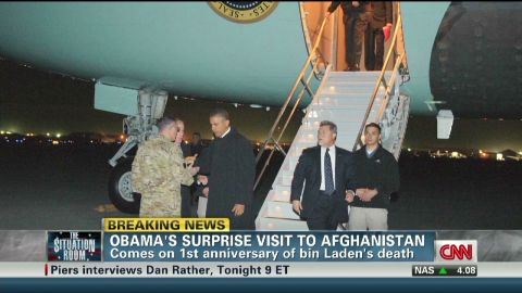 exp sr starr obama afghanistan_00000401