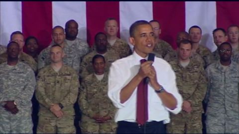 sot obama thank you troops_00000117