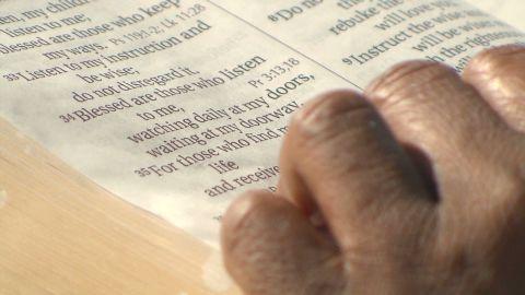 Bible reading marathon _00000126