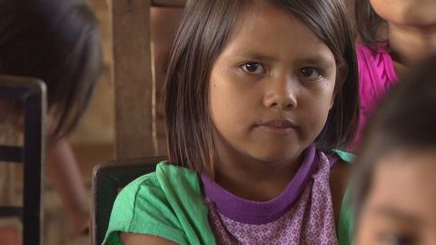 child.labor.philippines _00025629