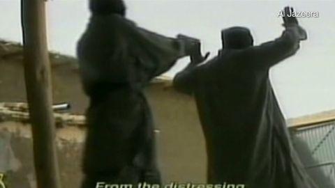 State of al Qaeda _00002211