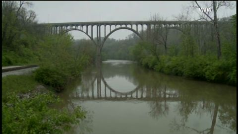 todd cleveland bridge plot_00000418