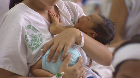 eop coren philippines baby factory _00003723
