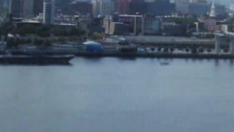 vo duck boat crash lawsuit vid_00003221