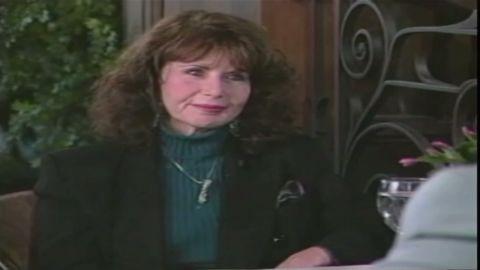 Nina Rhodes-Hughes 1992 TV Interview _00014928