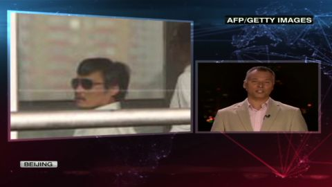 cnni.ctw.stan.grant.on.phone.interview.with.chinese.dissident.chen_00013806