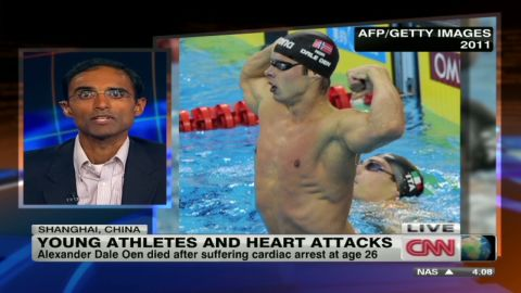 cnni.young.athletes.heart.attacks.chandan.deviereddy_00020016