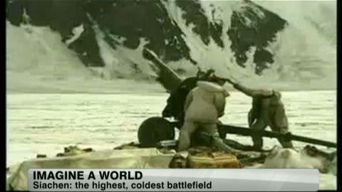 exp amanpour india pakistan highest war _00003301